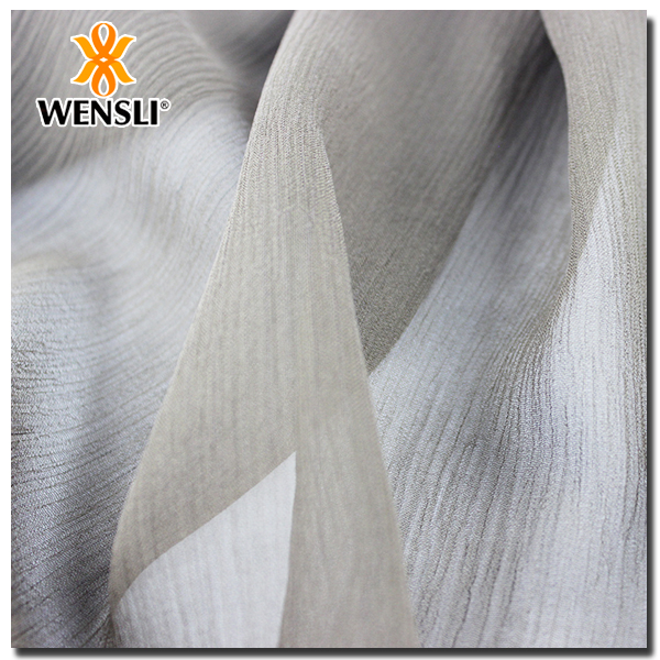 Jersey Fabric Hot Selling Products 100% Pure Silk Charmeuse Fabric