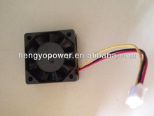 MMF08D24ES-RP1 cooling fan for Mitsubishi inverter