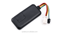 High Quality car motorcycle 7-36V waterproof 3G gps tracker