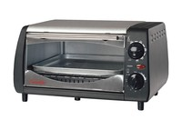 Electric Toaster Oven With High Quality And Low Price