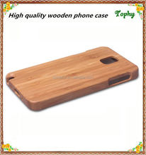 for Samsung Galaxy Note III Note 3 wood cell phone caes, Wood Hard Mobile Phone Case For Samsung galaxy Note3