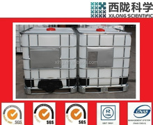 Industrial chemical hydrochloric acid price, with good quality