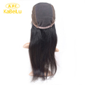 Factory direct price long curly hair big wave lifelike entire top wig,Raw virgin unprocessed korean girl wig