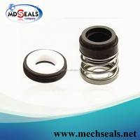 Type 215 mechanical seal replace John Crane 215 for water pump/OEM supported