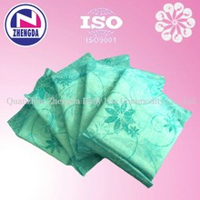 New Design 240mm Sanitary Napkins Good selling sanitary pads Professional wholesale high quality waterproof ultra