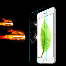 anti radiation tv screen protector tempered glass for iphone 6 screen protector