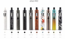 Large Stock Newest Joyetech eGo AIO, 2016 E Zigarette / Genuine Joyetech Wholesale