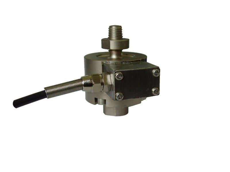flow sensor load cell / CC36 HBM S- Beam Load Cell (200KG ~1T)