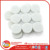2017 felt furniture pads round felt pads protector