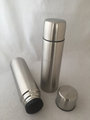 New Bullet Flask Thermos Mug/Promotional Drinking Cup