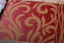 Home and Commercial Luxury PVC wallpaper Regal 703060