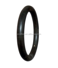 motorcycle tyre and inner tube 4.10-18 3.50-6 tyre tube motorcycle tyre tube price