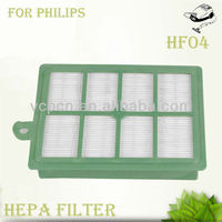 Vavuum Cleaner HEPA Filter (HF04)