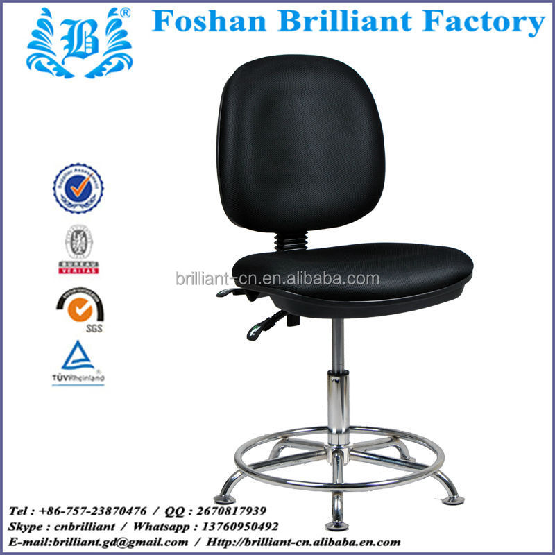 OFM Comfort Series Task Superchair with Arms silver rings for men silver rings for men Production Chair