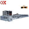 Facial Tissue Paper Folding Machines Manufacturer in Guangzhou, Cost Of High Speed Facial Tissue Paper Making Machine
