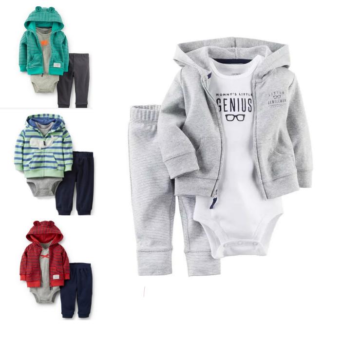 8f614efb0 Cheap Clothes Baby Boy