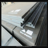 Cold drawn steel plate coated galvanized two paint(Q235B,SS400,S235JR,ASTM A36,St37-2,Q345B,S275JR,S355JR)