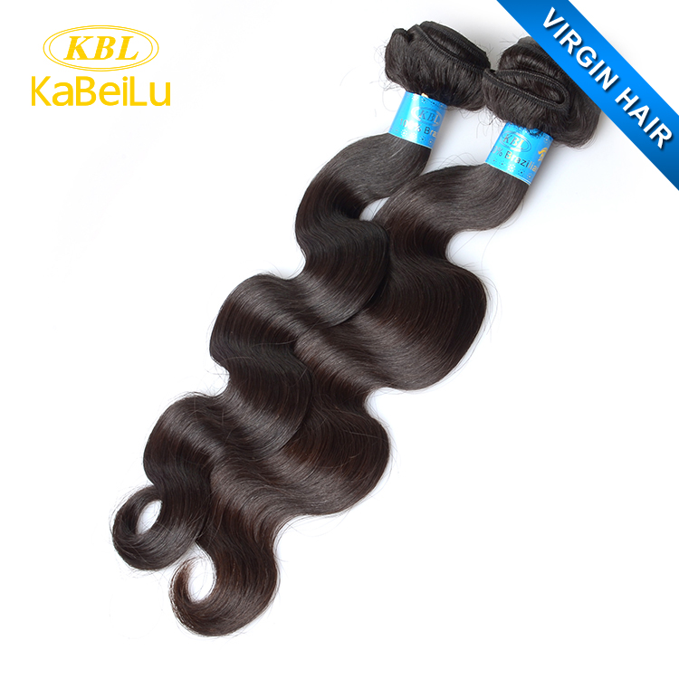 new product shenzhen hair unprocessed sara hair exports,natural hair extension shenzhen