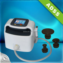 Best New skin tightening 20Mhz rf face lift portable beauty machine