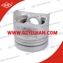 6HH1 PISTON(STRENGTHEN) FOR ISUZU 8-94391598-HY(8943915980)