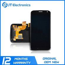 Wholesale for moto x (2nd gen) xt1096 lcd screen,lcd display for moto x2
