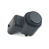 High Performance OEM 95720-3U100 For Hyundai Parking Sensor PDC Parking Distance Control