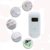 1000ml ABS Hand Liquid Soap Dispenser