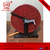 2016 factory price Wholesale Chinese Good Quality Swing type fire hose reel For Fire Extinguisher Parts