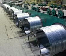 galvanized tie/iron/cut wire