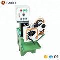 nail and screw making machines thread rolling machine made in China