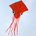 cute octopus kite