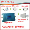/product-detail/professional-factory-supply-cdma-850mhz-3g-signal-booster-60332407591.html
