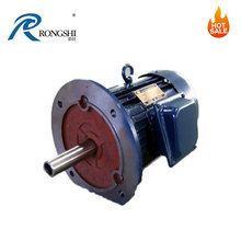 Y series 300kw motor electric induction motor