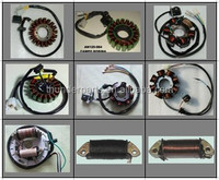 Motorcycle parts,Motorcycle spare parts,accessories for Bajaj Boxer CT100,BM100,PLATINO,Discover 125,135,Pulsar 150,180,200,XCD