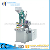 CHENGHAO vertical arburg injection moulding machine for plastic