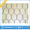china supplier white square welded wire mesh panel chicken cage