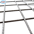 construction joint wire mesh
