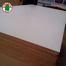 9mm Melamine Particle Board 1220x2440mm