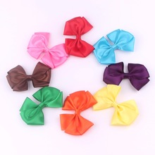 baby girl hair accessories boutique hair bows