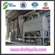 Mash pig used cleaning machine manufacturer