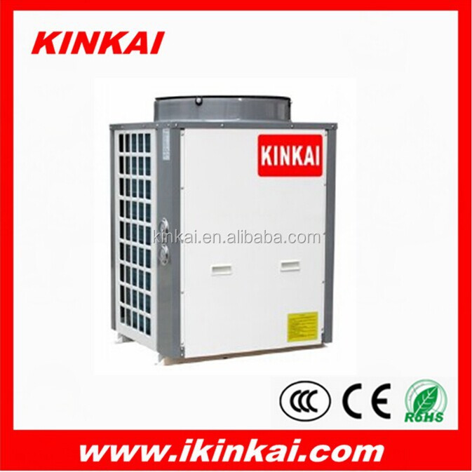 swimming pool heat pump chinese heat pumps CE approved