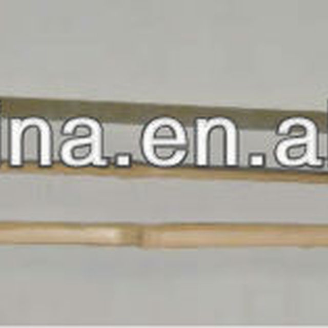 bamboo split stake cane stick for agriculture