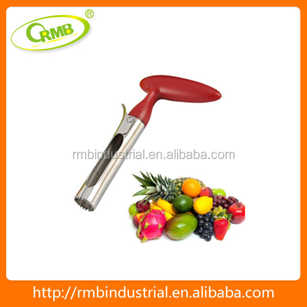 fruit core remover core removing tool