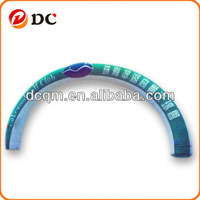 Popular Large Promotion Advertising Event Inflatable Arch