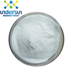 Supply 100% Natural Octacosanol Powder