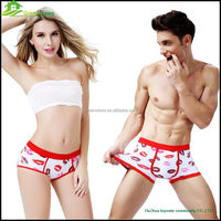 Top underwear brands for men sexy underwear for couple men wear women's underwear