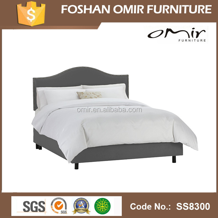 teak wood beds models cheap used bunk beds for sale bed frame furniture SS8300