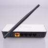 professional manufacture wireless wifi router factory wholesale