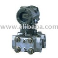 EJA510A/ EJA530A Direct Mount Type Absolute Pressure Transmitter