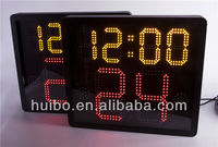 2013 cheap and low price for portable basketball scoreboard